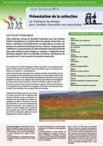 image Grepin_2009_fichesTechniques.jpg (0.2MB) Lien vers: http://messicoles.org/files/fichierressource_Grepin_2009_fichesTechniques.pdf